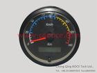 Odometer BC-G-ODO