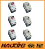 GV series motor protection circuit breakers