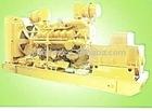 800GF-S Dual-fuel Generating Sets