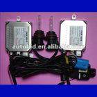 xenon kit canbus H/L