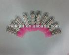 w5w 194 13SMD 5050-3chips super white light bulb 12v t10 w5w 5050 13 smd led