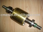 AC motor rotor/electric motor rotor/induction motor/rotor