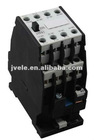 TO supply Siemens contactor