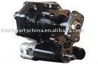 lifting gear pump KPC-25A pto pump