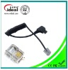 mobile phone data cable