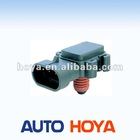 MAP (Manifold Absolute Pressure) Sensor For RENAULT NISSAN 22365-00QAB,77.00.111.957