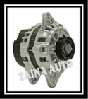 Compatible with Lester 13839 3730022600 For Hyundai Alternator Motor