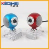 Kedimei USB Digital PC Webcam(W6093)