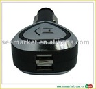 new arrival usb Brand charger