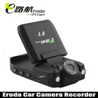 HK HuaFeng Eroda Car Camera Recorder
