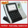 Nordson Roll Machine FR-H3