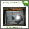 "9.7"" PVI E ink Pearl Screen ED097OC4 for Amazon Kindle DX Graphite"