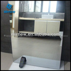 Latest Hotel Mirror Tv for Bathroom