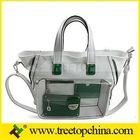2013 ladies fashion bag