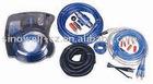 Amplifier Wiring Kit VK 9