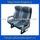 Business Bus Seat, Passenger Chair