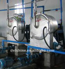 Centrifugal sieve(cassava starch processing machine)