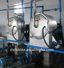 Centrifugal sieve(cassava starch processing machine)