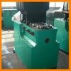Wire feeding machine for welding /welding machine