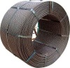 steel strand wire for construction