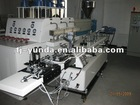 Melt Blown Filter Cartridge Production Line