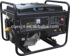 2012 Generator welder EXW-210E