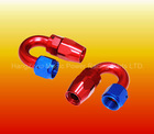 Different Sizes & Colors Oil tube fitting