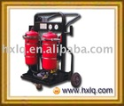 best price of High efficiency oil filter