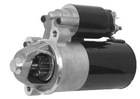 Starter motor used on FORD PROBE,MAZDA 626/MX6