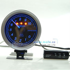 "3 1/8"" Stepper Motor Gauge With Operate Display"