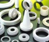 ceramic seal ring