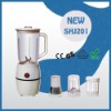 Blender SHB21 hot sell for South America--2012 YEAR NEW!
