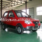 china electirc mini car