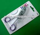 blister card,PET blister, plastic blister for hardware
