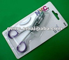 blister card,PET blister, plastic blister for hardware