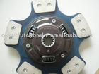 fan clutch disc MFD059
