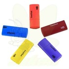 High Quality Puppy Micro SD Card Reader T-Flash Card reader