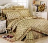 Lace bedding sets