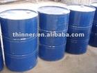 100% Butyl acetate