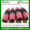 NBR Foam Tube eva foam
