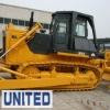 Crawler SHANTUI TY220 bulldozer.SHANTUI bulldozer SD22.SHANTUI parts