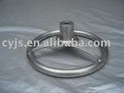 manul handwheel /gas control handwheel valve