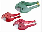 PVC Pipe Cutter/Plastic Pipe Cutter