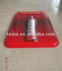 vacuum forming manufacturer