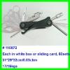 2012 High Quality Low price Bicycle Repair Tool Set
