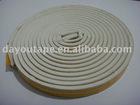 EPDM adhesive sealing stripe tape