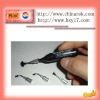 Antistatic vacuum pen Miniature IC suck pen 668