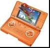 "NB Game Player, 2.7"" multicolor TFT LCD,666666 Game Card"