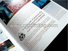 full color magazine printing