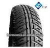350-16 CYCLE TYRE